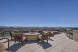 2211 Camelback Road - Photo 35