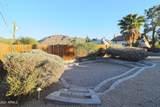 1214 Desert Cove Avenue - Photo 22