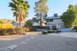 1214 Desert Cove Avenue - Photo 23