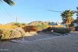 1214 Desert Cove Avenue - Photo 25