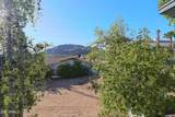 1214 Desert Cove Avenue - Photo 26