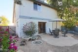 1214 Desert Cove Avenue - Photo 27