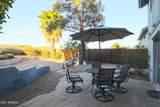 1214 Desert Cove Avenue - Photo 28