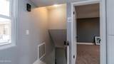 735 North Lane - Photo 15