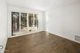 6194 29TH Place - Photo 17
