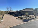 10779 Tamarisk Way - Photo 12
