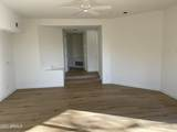 10779 Tamarisk Way - Photo 3