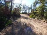 TBD Valley Road - Photo 12