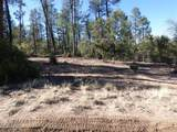 TBD Valley Road - Photo 15