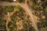 TBD Valley Road - Photo 3