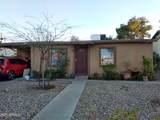 8665 Ironwood Drive - Photo 1