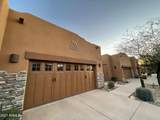 13450 Via Linda Drive - Photo 2