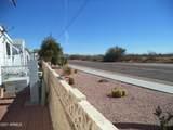 6 Orecart Drive - Photo 29