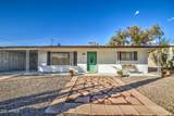 5510 Colby Street - Photo 2