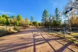 1804 Pyle Ranch Road - Photo 19