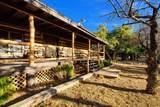 1804 Pyle Ranch Road - Photo 22