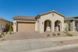 20962 Reins Road - Photo 1