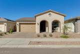 20962 Reins Road - Photo 2