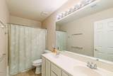 5181 Cotton Drive - Photo 20
