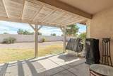 5181 Cotton Drive - Photo 22