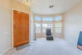 5181 Cotton Drive - Photo 3