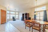 5181 Cotton Drive - Photo 4