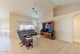 5181 Cotton Drive - Photo 7