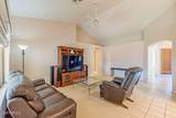 5181 Cotton Drive - Photo 8