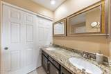 7788 Pepper Tree Lane - Photo 13