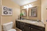7788 Pepper Tree Lane - Photo 15