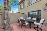 7788 Pepper Tree Lane - Photo 19