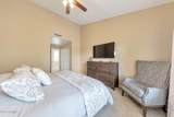 7788 Pepper Tree Lane - Photo 9
