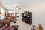 45693 Mountain View Road - Photo 10