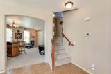 45693 Mountain View Road - Photo 19