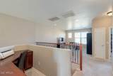 45693 Mountain View Road - Photo 28