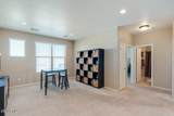 45693 Mountain View Road - Photo 29
