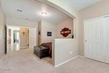 45693 Mountain View Road - Photo 35
