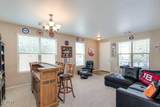 45693 Mountain View Road - Photo 4