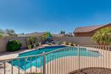 45693 Mountain View Road - Photo 44