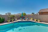 45693 Mountain View Road - Photo 45