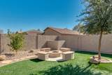 45693 Mountain View Road - Photo 49