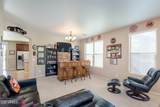 45693 Mountain View Road - Photo 5