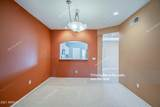7021 Earll Drive - Photo 10