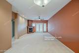 7021 Earll Drive - Photo 11