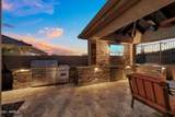 42040 Mountain Cove Drive - Photo 114
