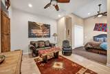 42040 Mountain Cove Drive - Photo 41