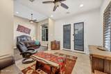 42040 Mountain Cove Drive - Photo 42