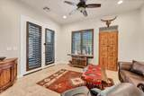 42040 Mountain Cove Drive - Photo 43