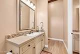 42040 Mountain Cove Drive - Photo 44