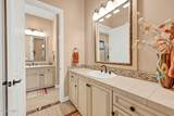 42040 Mountain Cove Drive - Photo 45